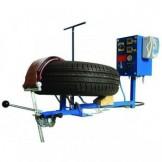 Оборудование для ремонта шин