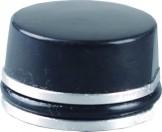 резиновый боёк 66803-67 для 66802-67